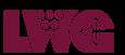 Der Blog der Staatliche Meister- und Technikerschule für Weinbau und Gartenbau Veitshöchheim