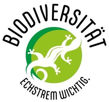 Biodiversität – echstrem wichtig